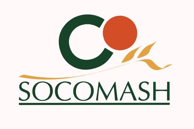 Socomash
